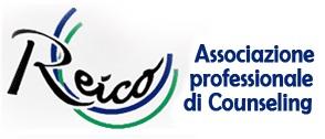 REICO_logo-02